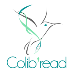 cropped-img_logo_colibread_1000.png